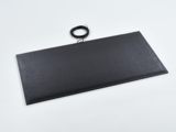 Safety Mat 11